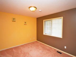 Photo 20: 11107 UNIVERSITY Avenue in Edmonton: Zone 15 House for sale : MLS®# E4224990
