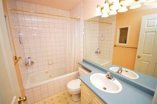 Photo 39: 11107 UNIVERSITY Avenue in Edmonton: Zone 15 House for sale : MLS®# E4224990