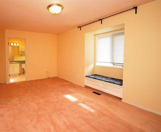 Photo 15: 11107 UNIVERSITY Avenue in Edmonton: Zone 15 House for sale : MLS®# E4224990