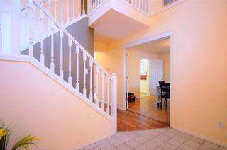 Photo 45: 11107 UNIVERSITY Avenue in Edmonton: Zone 15 House for sale : MLS®# E4224990