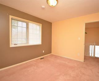Photo 18: 11107 UNIVERSITY Avenue in Edmonton: Zone 15 House for sale : MLS®# E4224990