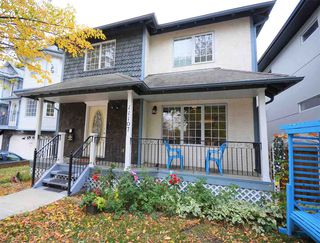 Photo 32: 11107 UNIVERSITY Avenue in Edmonton: Zone 15 House for sale : MLS®# E4224990