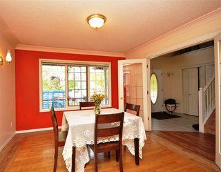 Photo 4: 11107 UNIVERSITY Avenue in Edmonton: Zone 15 House for sale : MLS®# E4224990