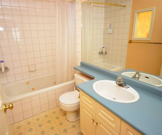 Photo 14: 11107 UNIVERSITY Avenue in Edmonton: Zone 15 House for sale : MLS®# E4224990