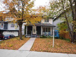 Photo 33: 11107 UNIVERSITY Avenue in Edmonton: Zone 15 House for sale : MLS®# E4224990