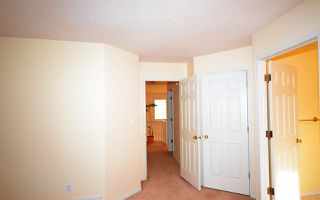Photo 22: 11107 UNIVERSITY Avenue in Edmonton: Zone 15 House for sale : MLS®# E4224990