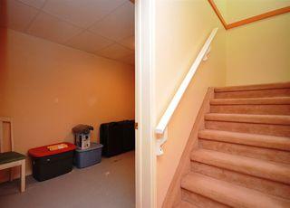 Photo 38: 11107 UNIVERSITY Avenue in Edmonton: Zone 15 House for sale : MLS®# E4224990