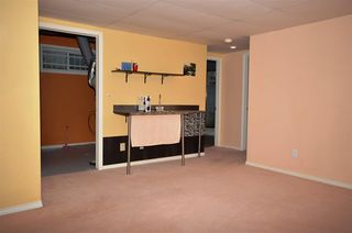 Photo 31: 11107 UNIVERSITY Avenue in Edmonton: Zone 15 House for sale : MLS®# E4224990