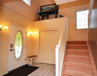 Photo 8: 11107 UNIVERSITY Avenue in Edmonton: Zone 15 House for sale : MLS®# E4224990