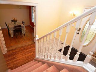 Photo 46: 11107 UNIVERSITY Avenue in Edmonton: Zone 15 House for sale : MLS®# E4224990