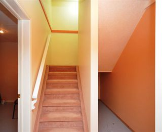 Photo 37: 11107 UNIVERSITY Avenue in Edmonton: Zone 15 House for sale : MLS®# E4224990