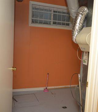 Photo 40: 11107 UNIVERSITY Avenue in Edmonton: Zone 15 House for sale : MLS®# E4224990