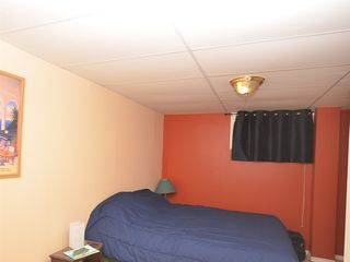 Photo 41: 11107 UNIVERSITY Avenue in Edmonton: Zone 15 House for sale : MLS®# E4224990