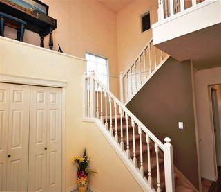 Photo 7: 11107 UNIVERSITY Avenue in Edmonton: Zone 15 House for sale : MLS®# E4224990