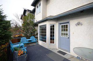 Photo 29: 11107 UNIVERSITY Avenue in Edmonton: Zone 15 House for sale : MLS®# E4224990