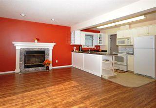Photo 11: 11107 UNIVERSITY Avenue in Edmonton: Zone 15 House for sale : MLS®# E4224990