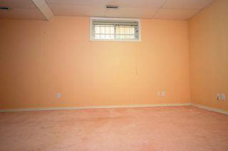 Photo 30: 11107 UNIVERSITY Avenue in Edmonton: Zone 15 House for sale : MLS®# E4224990