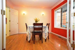 Photo 5: 11107 UNIVERSITY Avenue in Edmonton: Zone 15 House for sale : MLS®# E4224990
