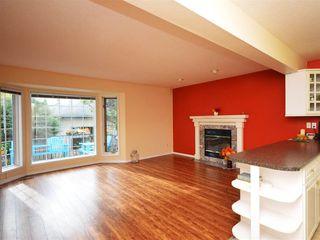 Photo 13: 11107 UNIVERSITY Avenue in Edmonton: Zone 15 House for sale : MLS®# E4224990