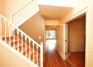 Photo 43: 11107 UNIVERSITY Avenue in Edmonton: Zone 15 House for sale : MLS®# E4224990