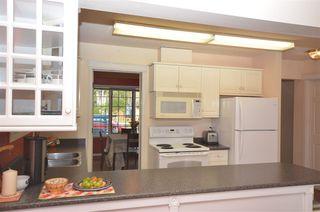 Photo 9: 11107 UNIVERSITY Avenue in Edmonton: Zone 15 House for sale : MLS®# E4224990