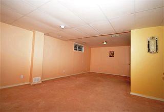 Photo 35: 11107 UNIVERSITY Avenue in Edmonton: Zone 15 House for sale : MLS®# E4224990