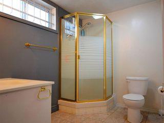 Photo 36: 11107 UNIVERSITY Avenue in Edmonton: Zone 15 House for sale : MLS®# E4224990