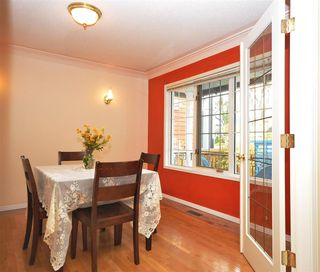 Photo 3: 11107 UNIVERSITY Avenue in Edmonton: Zone 15 House for sale : MLS®# E4224990