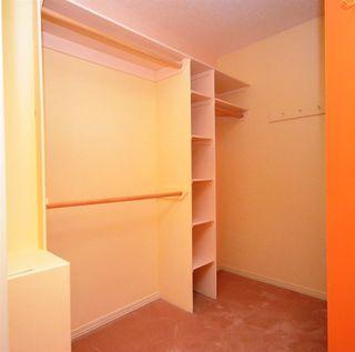 Photo 26: 11107 UNIVERSITY Avenue in Edmonton: Zone 15 House for sale : MLS®# E4224990