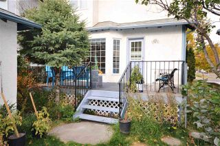 Photo 27: 11107 UNIVERSITY Avenue in Edmonton: Zone 15 House for sale : MLS®# E4224990