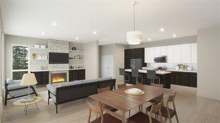 Photo 2: 303 5780 MARINE Way in Sunshine Coast: Home for sale : MLS®# R2188629