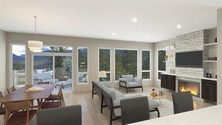 Photo 3: 303 5780 MARINE Way in Sunshine Coast: Home for sale : MLS®# R2188629
