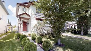 Main Photo: 8920 213 Street in Edmonton: Zone 58 House for sale : MLS®# E4165716