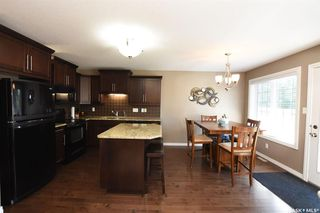 Photo 9: 112 4701 Child Avenue in Regina: Lakeridge RG Residential for sale : MLS®# SK783915