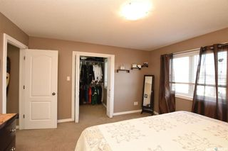 Photo 17: 112 4701 Child Avenue in Regina: Lakeridge RG Residential for sale : MLS®# SK783915