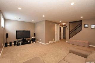 Photo 23: 112 4701 Child Avenue in Regina: Lakeridge RG Residential for sale : MLS®# SK783915