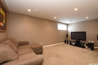 Photo 22: 112 4701 Child Avenue in Regina: Lakeridge RG Residential for sale : MLS®# SK783915