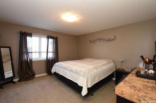 Photo 16: 112 4701 Child Avenue in Regina: Lakeridge RG Residential for sale : MLS®# SK783915