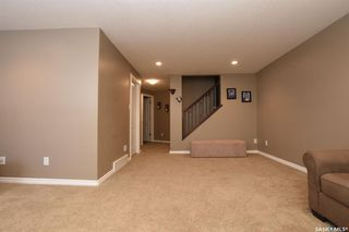 Photo 24: 112 4701 Child Avenue in Regina: Lakeridge RG Residential for sale : MLS®# SK783915