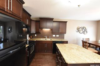 Photo 7: 112 4701 Child Avenue in Regina: Lakeridge RG Residential for sale : MLS®# SK783915