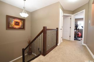 Photo 14: 112 4701 Child Avenue in Regina: Lakeridge RG Residential for sale : MLS®# SK783915