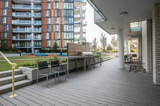 """Photo 13: 515 2508 WATSON Street in Vancouver: Mount Pleasant VE Condo for sale in """"THE INDEPENDENT"""" (Vancouver East)  : MLS®# R2397838"""