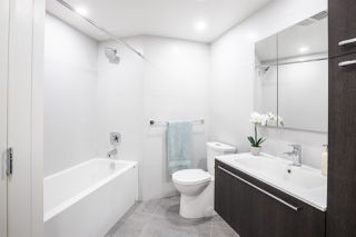 """Photo 6: 515 2508 WATSON Street in Vancouver: Mount Pleasant VE Condo for sale in """"THE INDEPENDENT"""" (Vancouver East)  : MLS®# R2397838"""