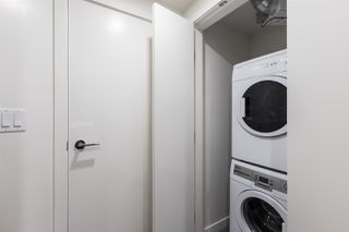 """Photo 7: 515 2508 WATSON Street in Vancouver: Mount Pleasant VE Condo for sale in """"THE INDEPENDENT"""" (Vancouver East)  : MLS®# R2397838"""