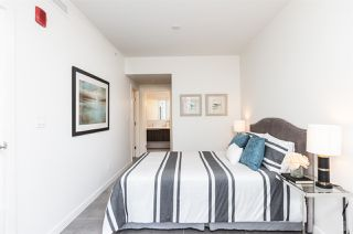 """Photo 8: 515 2508 WATSON Street in Vancouver: Mount Pleasant VE Condo for sale in """"THE INDEPENDENT"""" (Vancouver East)  : MLS®# R2397838"""