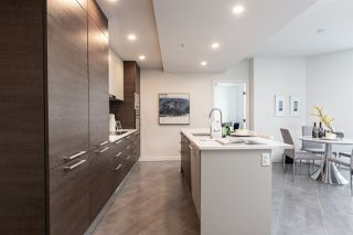 """Photo 4: 515 2508 WATSON Street in Vancouver: Mount Pleasant VE Condo for sale in """"THE INDEPENDENT"""" (Vancouver East)  : MLS®# R2397838"""