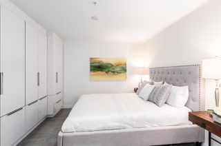 """Photo 5: 515 2508 WATSON Street in Vancouver: Mount Pleasant VE Condo for sale in """"THE INDEPENDENT"""" (Vancouver East)  : MLS®# R2397838"""
