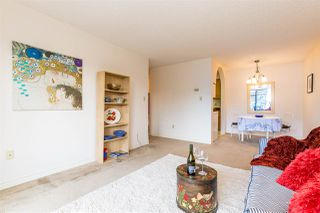 "Photo 6: 304 2885 SPRUCE Street in Vancouver: Fairview VW Condo for sale in ""FAIRVIEW GARDENS"" (Vancouver West)  : MLS®# R2399659"
