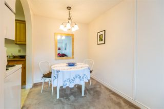 "Photo 13: 304 2885 SPRUCE Street in Vancouver: Fairview VW Condo for sale in ""FAIRVIEW GARDENS"" (Vancouver West)  : MLS®# R2399659"