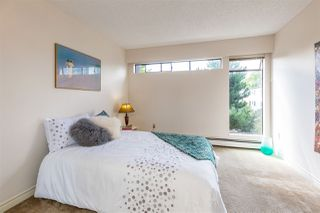 "Photo 15: 304 2885 SPRUCE Street in Vancouver: Fairview VW Condo for sale in ""FAIRVIEW GARDENS"" (Vancouver West)  : MLS®# R2399659"